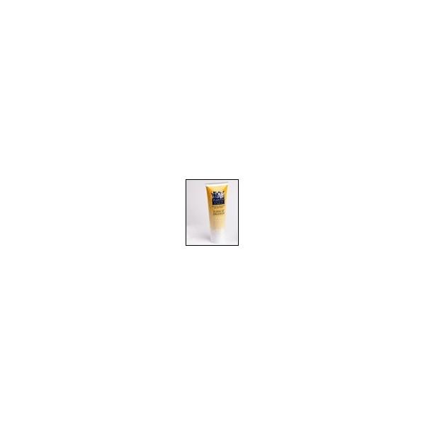 Elixir de Urgencia - Remedio Rescate PLANTIS Crema 125g -Cultivo Ecológico