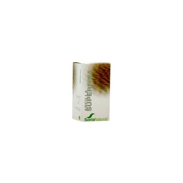 Arcilla superfina 250 gr Soria Natural