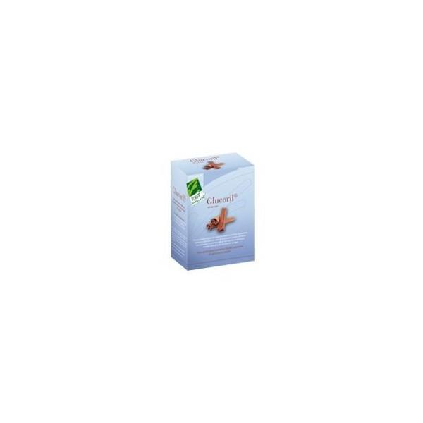 Glucoril 60 perlas -100% Natural