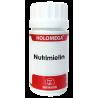 HoloMega® Nutrimielin 180 caps