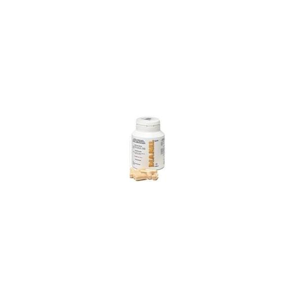 Diamel 90 cápsulas Catálysis
