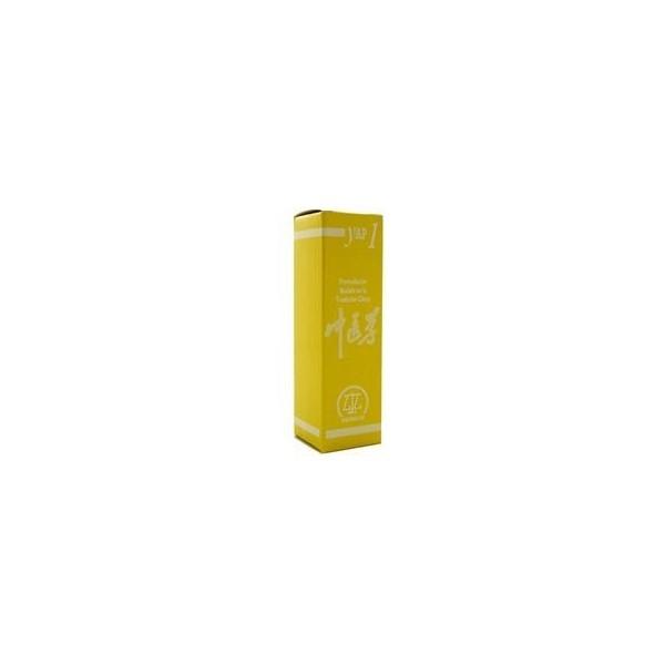 YAP 1 - ACUPAI 1 Vacío de Qi 31 ml Equisalud