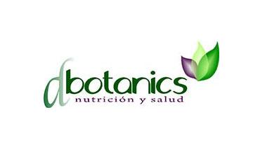 Bebidas vegetales y de frutos secos