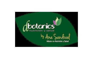 Dbotanics