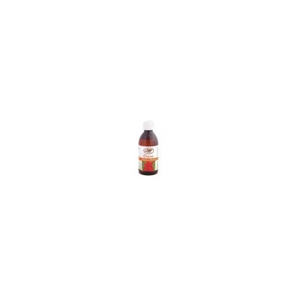 Ricigran-aceite de ricino- 250ml El Granero Integral