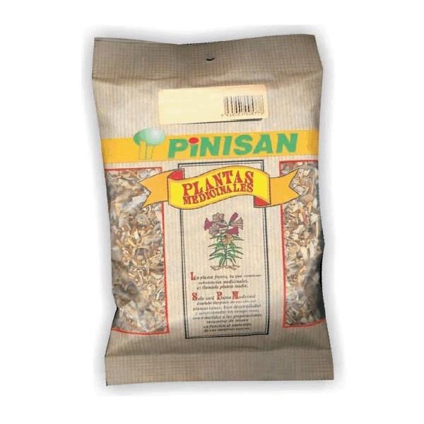 Gordolobo planta bolsa 30 g Pinisan
