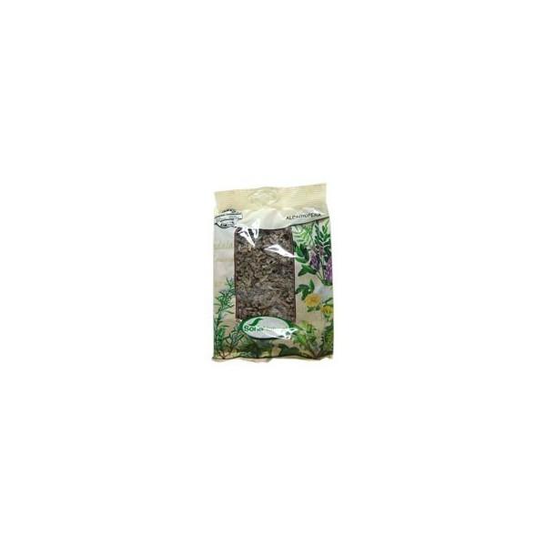 Alcachofera como planta medicinal en bolsa 40g Soria Natural