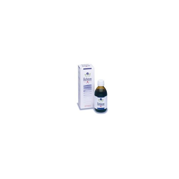 Herbetom 1 HB 250 ml Bioserum
