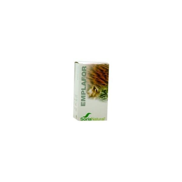 Emplaflor 300 g Soria Natural