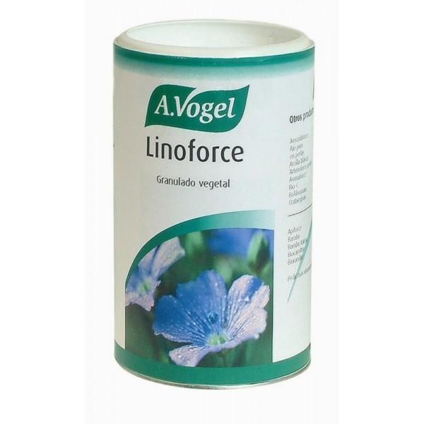 Linoforce 300 gramos A. Vogel
