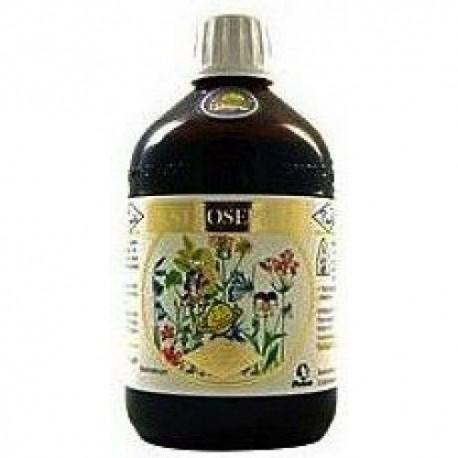 Bio San José + Léhaim 500 ml Biolasi