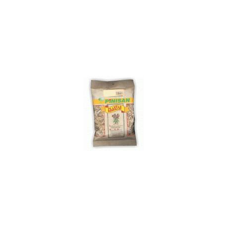 BOLDO planta medicinal 40gr Pinisan
