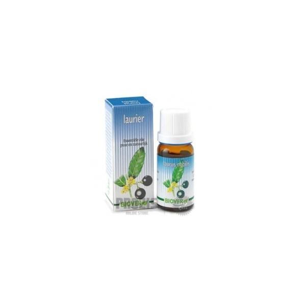 Laurel - aceite esencial 10 ml Biover