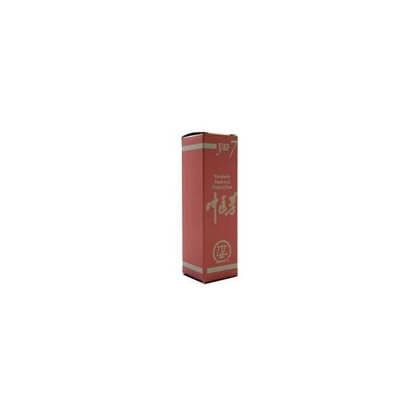YAP 7 - ACUPAI 7 Vacío de la sangre 31 ml Equisalud