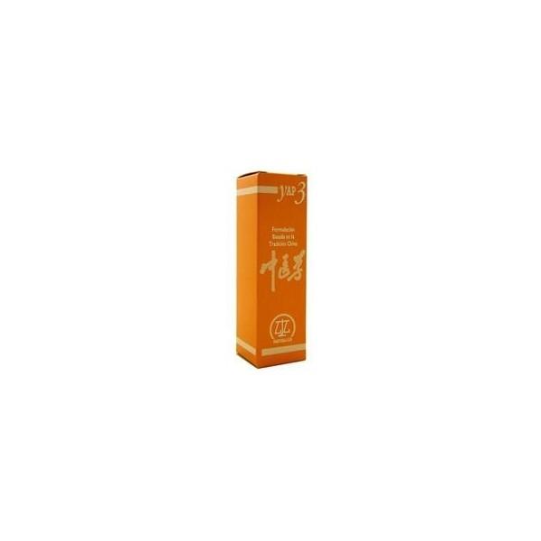 YAP 3 - ACUPAI 3 Calmar el Shen 31 ml Equisalud