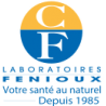 Laboratories FENIOUX