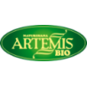 ARTEMIS -  Herbes del Moli